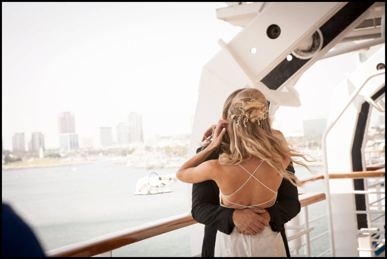 cassia_karin_luxaeternaphotography_long_beach_cruise_liner_wedding_asail_ship_elegant_intimate_private_small_wedding_prview_video_slideshow-150.jpg