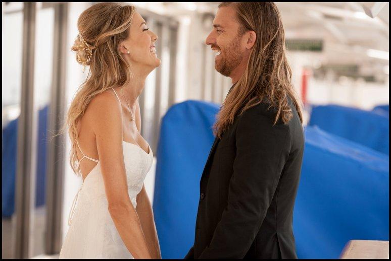 cassia_karin_luxaeternaphotography_long_beach_cruise_liner_wedding_asail_ship_elegant_intimate_private_small_wedding_prview_video_slideshow-153.jpg