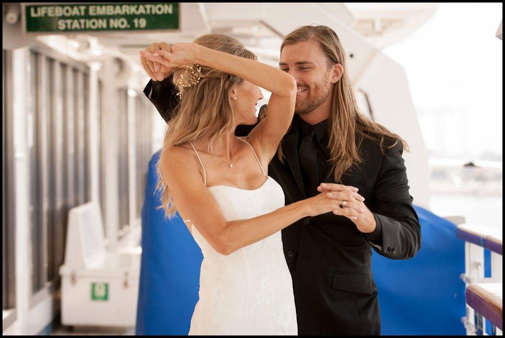 cassia_karin_luxaeternaphotography_long_beach_cruise_liner_wedding_asail_ship_elegant_intimate_private_small_wedding_prview_video_slideshow-154.jpg
