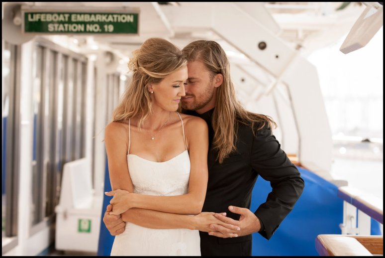 cassia_karin_luxaeternaphotography_long_beach_cruise_liner_wedding_asail_ship_elegant_intimate_private_small_wedding_prview_video_slideshow-155.jpg