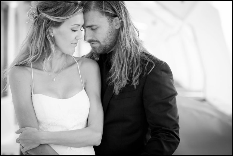 cassia_karin_luxaeternaphotography_long_beach_cruise_liner_wedding_asail_ship_elegant_intimate_private_small_wedding_prview_video_slideshow-157.jpg