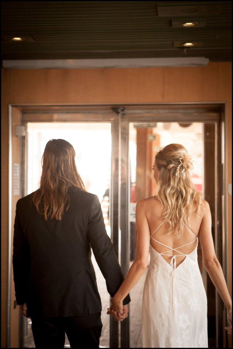 cassia_karin_luxaeternaphotography_long_beach_cruise_liner_wedding_asail_ship_elegant_intimate_private_small_wedding_prview_video_slideshow-158.jpg