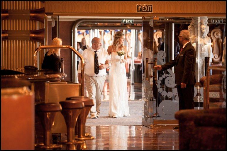 cassia_karin_luxaeternaphotography_long_beach_cruise_liner_wedding_asail_ship_elegant_intimate_private_small_wedding_prview_video_slideshow-161.jpg