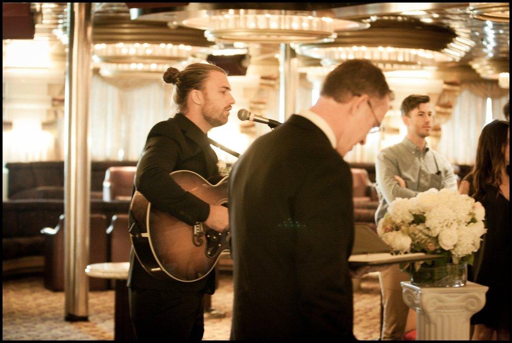 cassia_karin_luxaeternaphotography_long_beach_cruise_liner_wedding_asail_ship_elegant_intimate_private_small_wedding_prview_video_slideshow-162.jpg