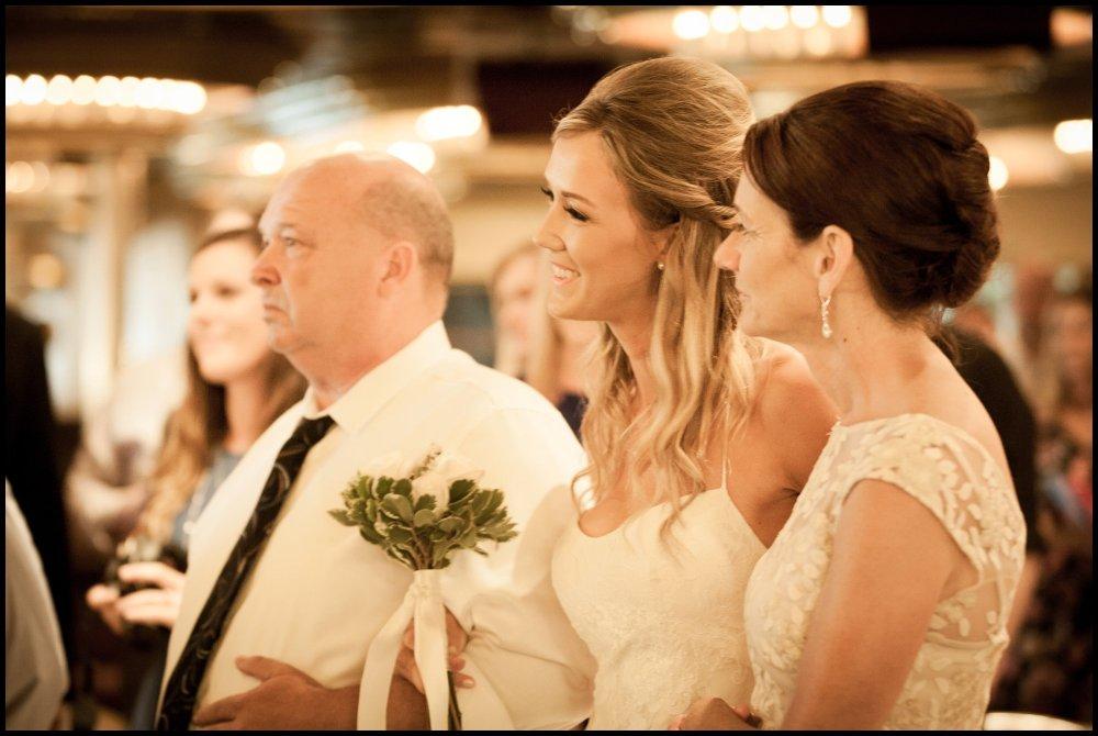 cassia_karin_luxaeternaphotography_long_beach_cruise_liner_wedding_asail_ship_elegant_intimate_private_small_wedding_prview_video_slideshow-166.jpg