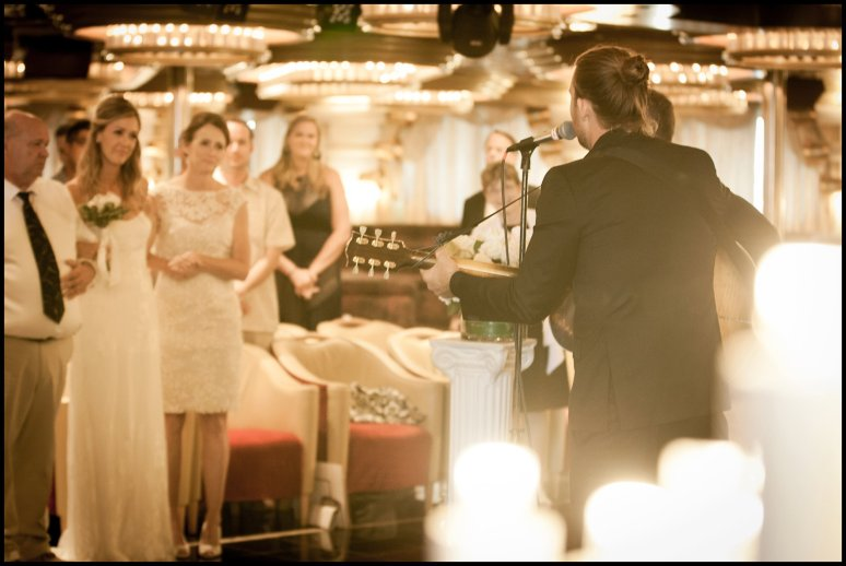 cassia_karin_luxaeternaphotography_long_beach_cruise_liner_wedding_asail_ship_elegant_intimate_private_small_wedding_prview_video_slideshow-167.jpg