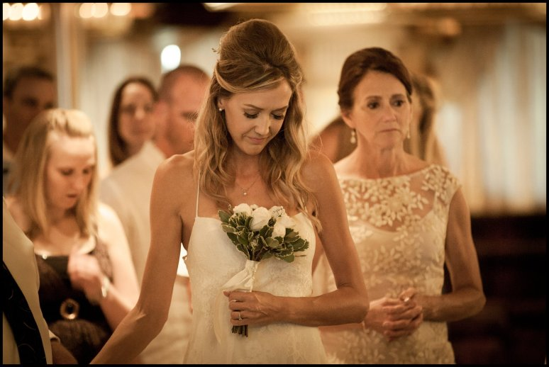 cassia_karin_luxaeternaphotography_long_beach_cruise_liner_wedding_asail_ship_elegant_intimate_private_small_wedding_prview_video_slideshow-168.jpg