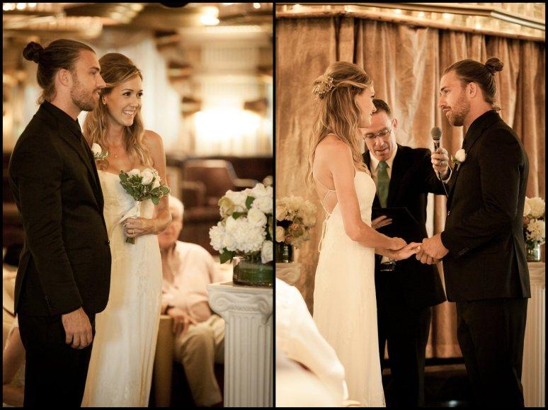 cassia_karin_luxaeternaphotography_long_beach_cruise_liner_wedding_asail_ship_elegant_intimate_private_small_wedding_prview_video_slideshow-169.jpg