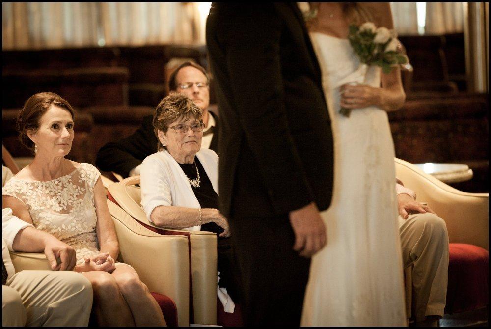 cassia_karin_luxaeternaphotography_long_beach_cruise_liner_wedding_asail_ship_elegant_intimate_private_small_wedding_prview_video_slideshow-170.jpg