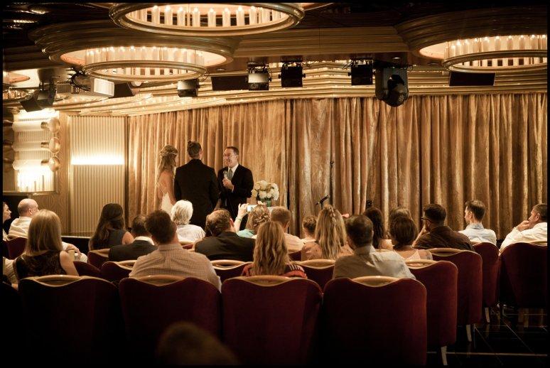 cassia_karin_luxaeternaphotography_long_beach_cruise_liner_wedding_asail_ship_elegant_intimate_private_small_wedding_prview_video_slideshow-171.jpg