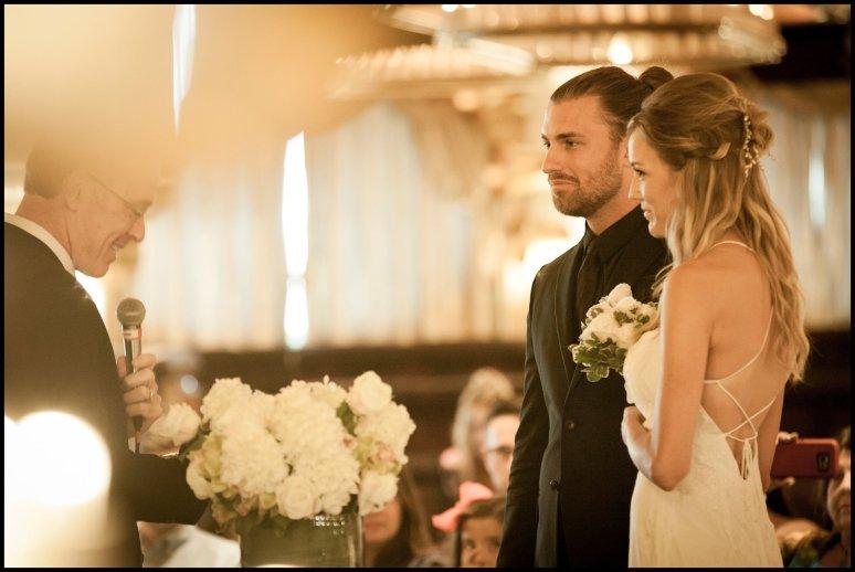 cassia_karin_luxaeternaphotography_long_beach_cruise_liner_wedding_asail_ship_elegant_intimate_private_small_wedding_prview_video_slideshow-174.jpg