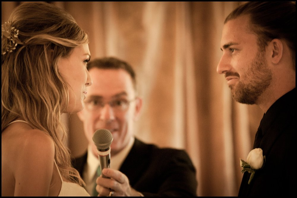 cassia_karin_luxaeternaphotography_long_beach_cruise_liner_wedding_asail_ship_elegant_intimate_private_small_wedding_prview_video_slideshow-177.jpg