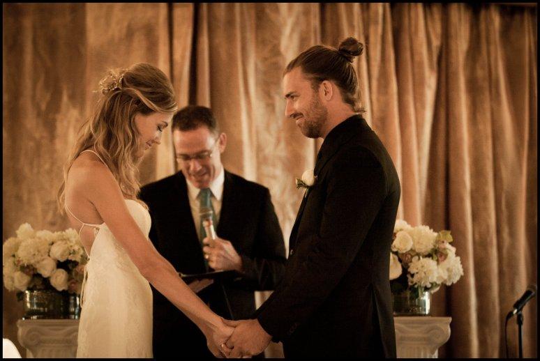 cassia_karin_luxaeternaphotography_long_beach_cruise_liner_wedding_asail_ship_elegant_intimate_private_small_wedding_prview_video_slideshow-179.jpg
