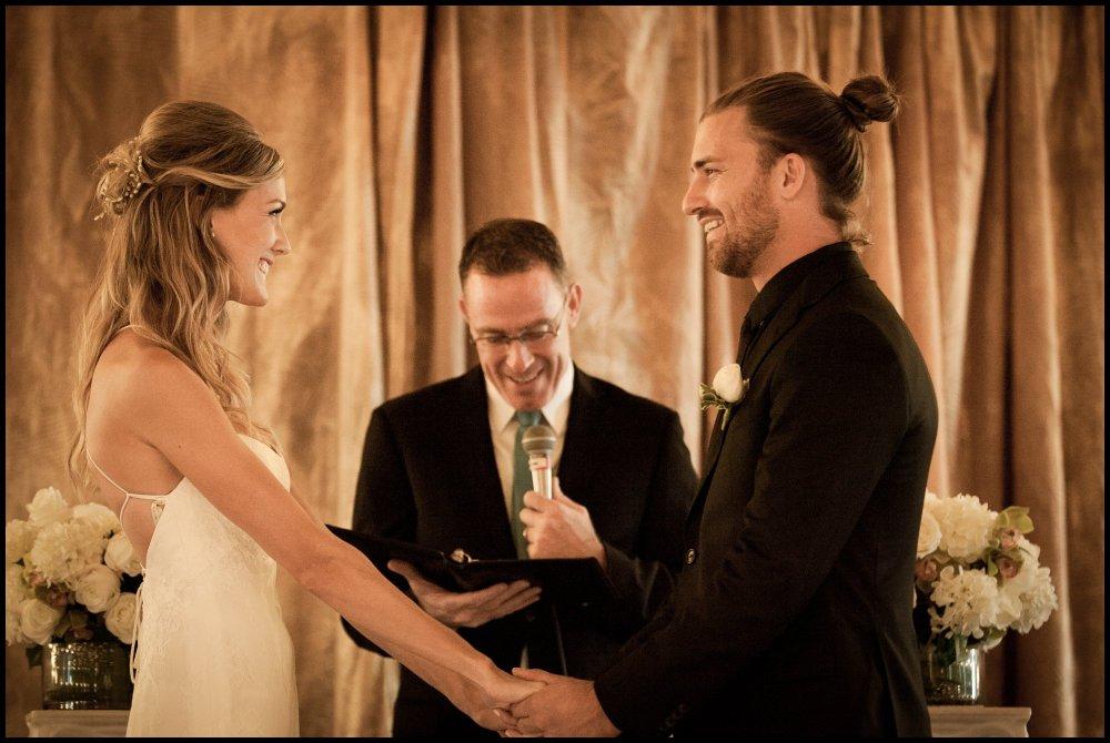 cassia_karin_luxaeternaphotography_long_beach_cruise_liner_wedding_asail_ship_elegant_intimate_private_small_wedding_prview_video_slideshow-182.jpg