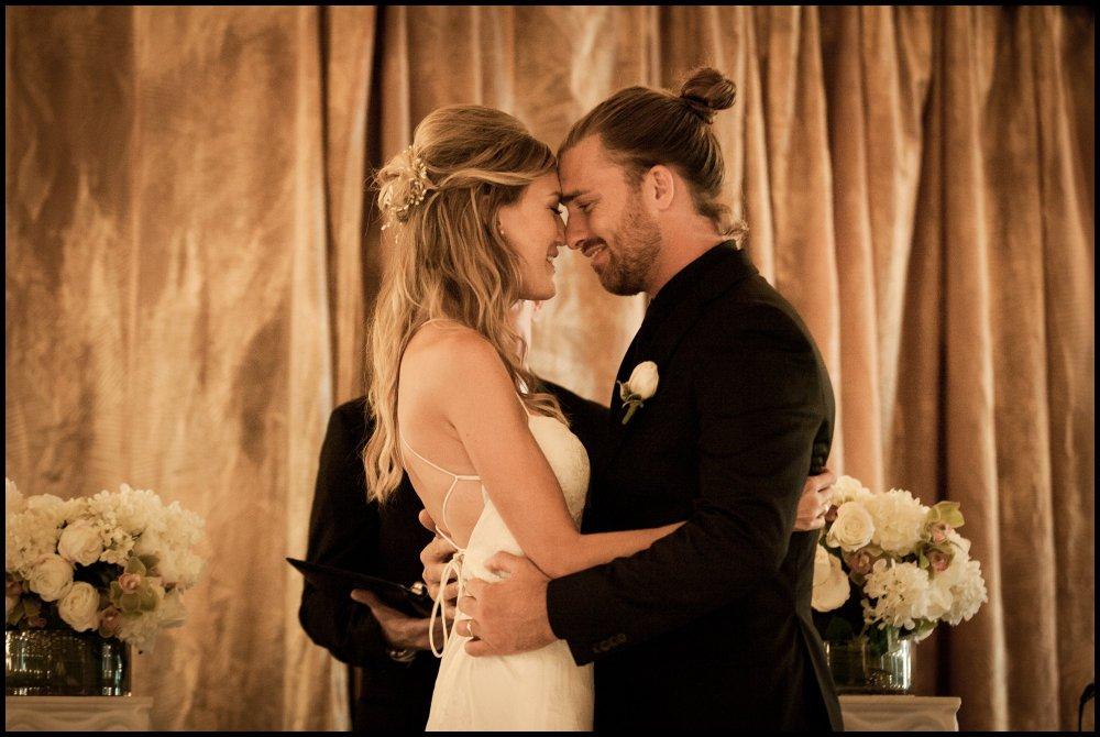cassia_karin_luxaeternaphotography_long_beach_cruise_liner_wedding_asail_ship_elegant_intimate_private_small_wedding_prview_video_slideshow-184.jpg