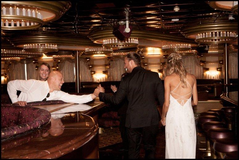 cassia_karin_luxaeternaphotography_long_beach_cruise_liner_wedding_asail_ship_elegant_intimate_private_small_wedding_prview_video_slideshow-186.jpg