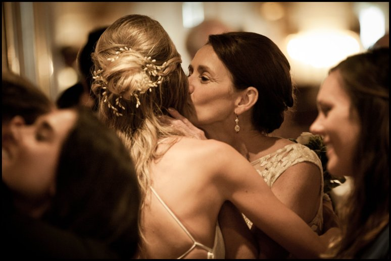 cassia_karin_luxaeternaphotography_long_beach_cruise_liner_wedding_asail_ship_elegant_intimate_private_small_wedding_prview_video_slideshow-187.jpg