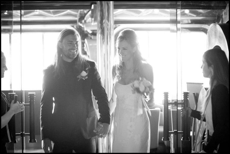 cassia_karin_luxaeternaphotography_long_beach_cruise_liner_wedding_asail_ship_elegant_intimate_private_small_wedding_prview_video_slideshow-190.jpg