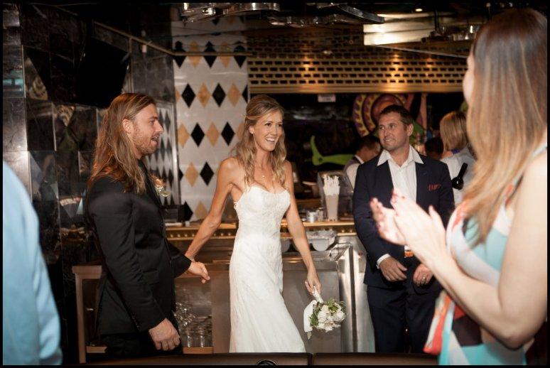 cassia_karin_luxaeternaphotography_long_beach_cruise_liner_wedding_asail_ship_elegant_intimate_private_small_wedding_prview_video_slideshow-191.jpg