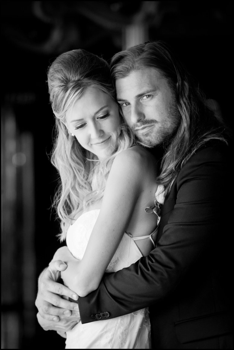 cassia_karin_luxaeternaphotography_long_beach_cruise_liner_wedding_asail_ship_elegant_intimate_private_small_wedding_prview_video_slideshow-197.jpg