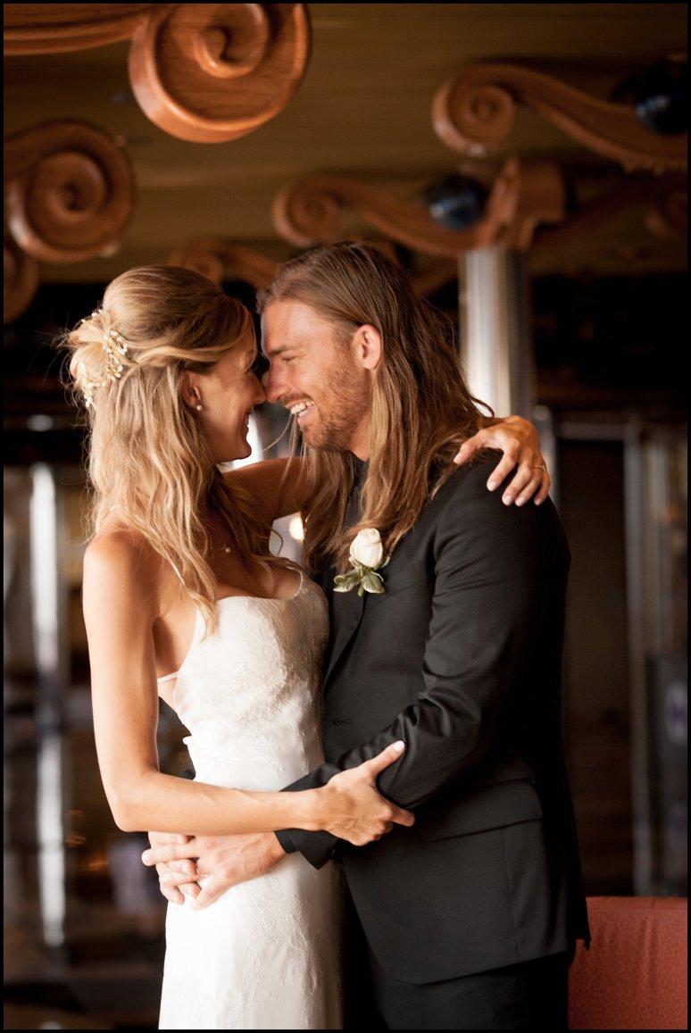 cassia_karin_luxaeternaphotography_long_beach_cruise_liner_wedding_asail_ship_elegant_intimate_private_small_wedding_prview_video_slideshow-198.jpg