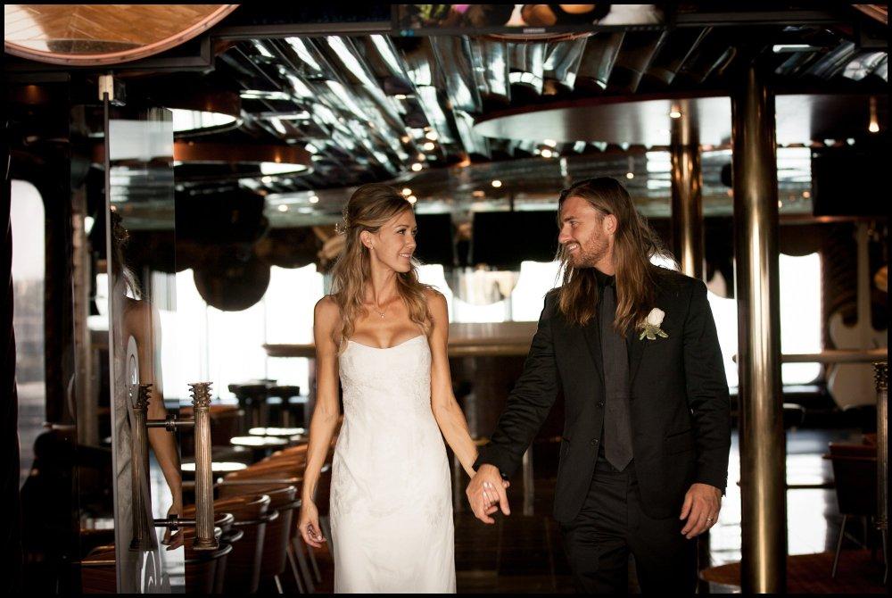 cassia_karin_luxaeternaphotography_long_beach_cruise_liner_wedding_asail_ship_elegant_intimate_private_small_wedding_prview_video_slideshow-199.jpg