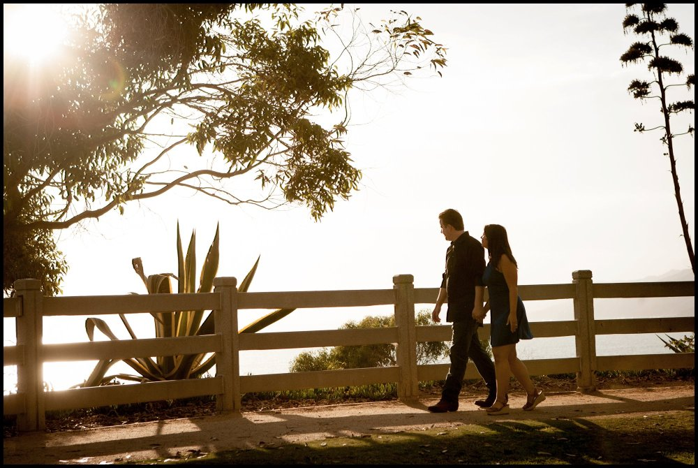 cassia_karin_lux_aeterna_photography_santa_monica_engagement_session_peir_sunset_ocean_palisades-122.jpg