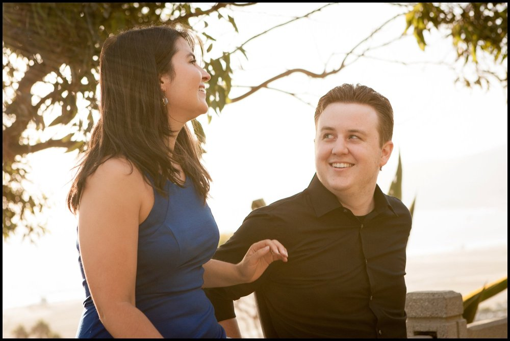 cassia_karin_lux_aeterna_photography_santa_monica_engagement_session_peir_sunset_ocean_palisades-129.jpg