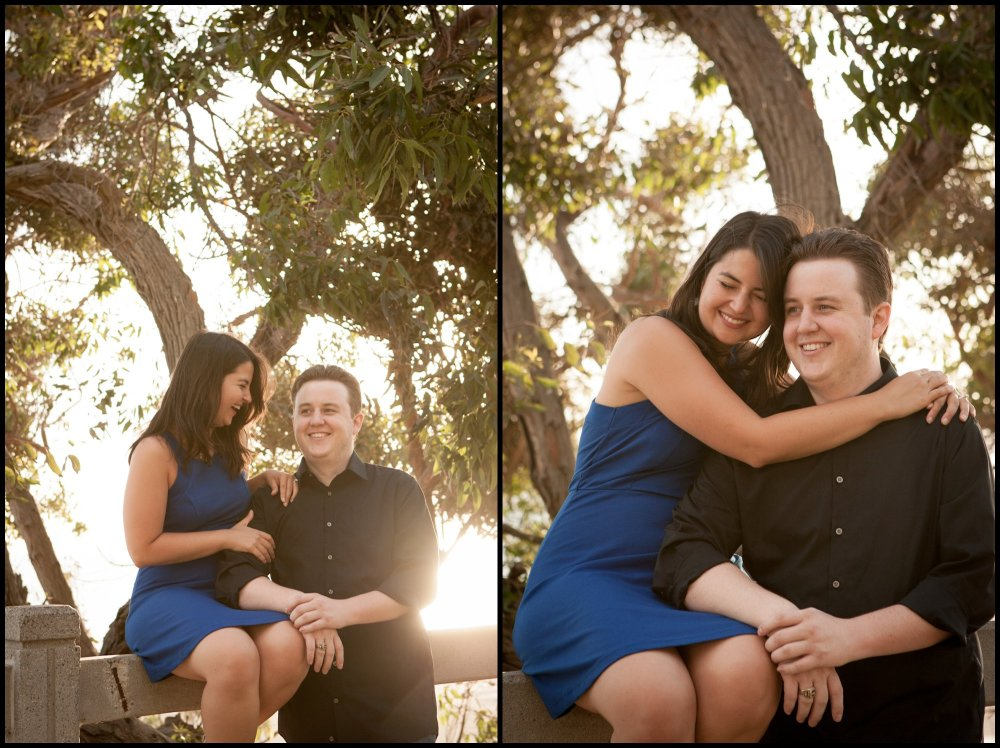 cassia_karin_lux_aeterna_photography_santa_monica_engagement_session_peir_sunset_ocean_palisades-131.jpg