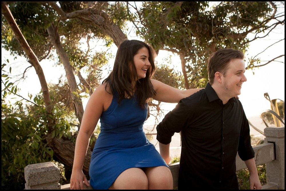 cassia_karin_lux_aeterna_photography_santa_monica_engagement_session_peir_sunset_ocean_palisades-140.jpg