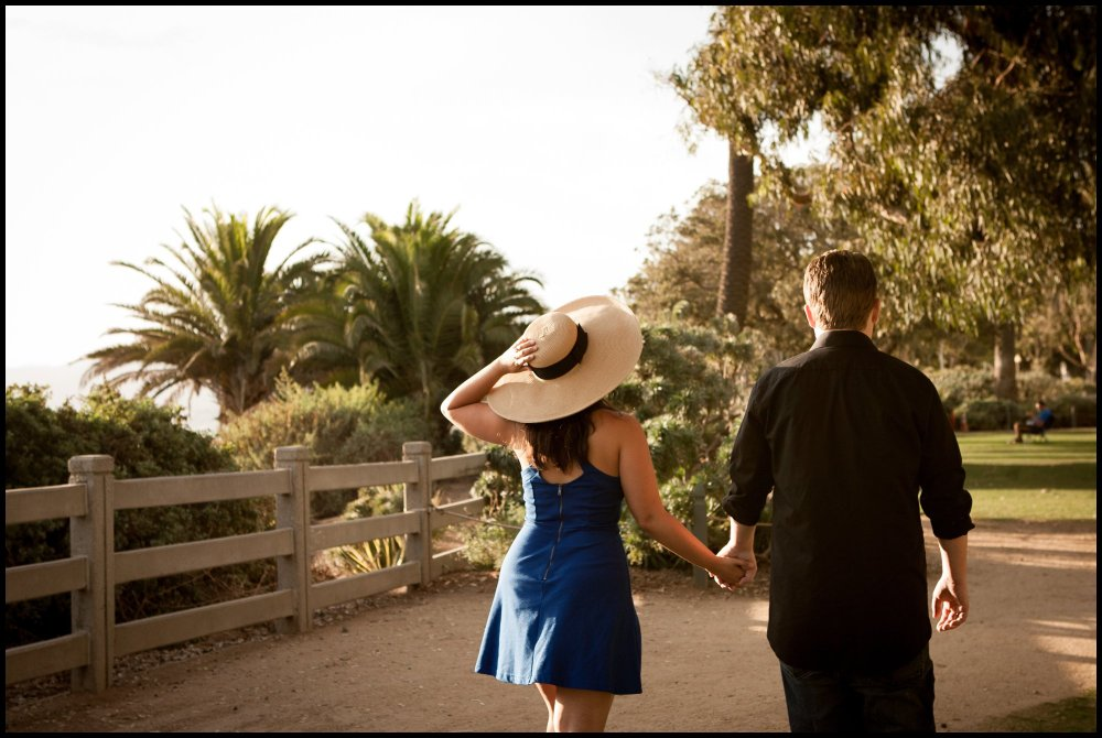 cassia_karin_lux_aeterna_photography_santa_monica_engagement_session_peir_sunset_ocean_palisades-146.jpg