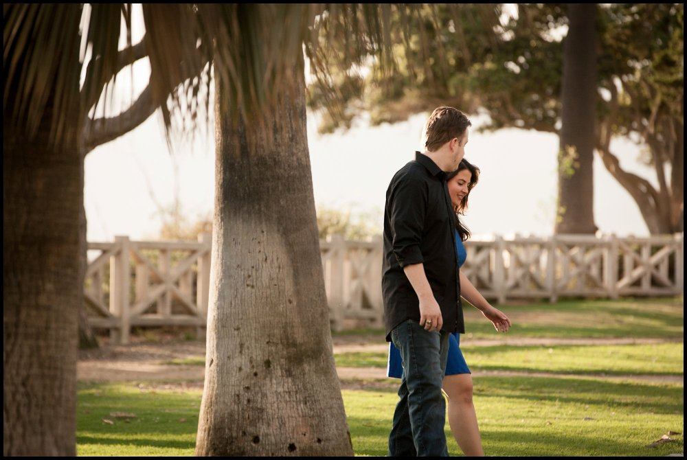 cassia_karin_lux_aeterna_photography_santa_monica_engagement_session_peir_sunset_ocean_palisades-152.jpg