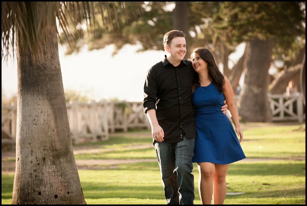 cassia_karin_lux_aeterna_photography_santa_monica_engagement_session_peir_sunset_ocean_palisades-153.jpg