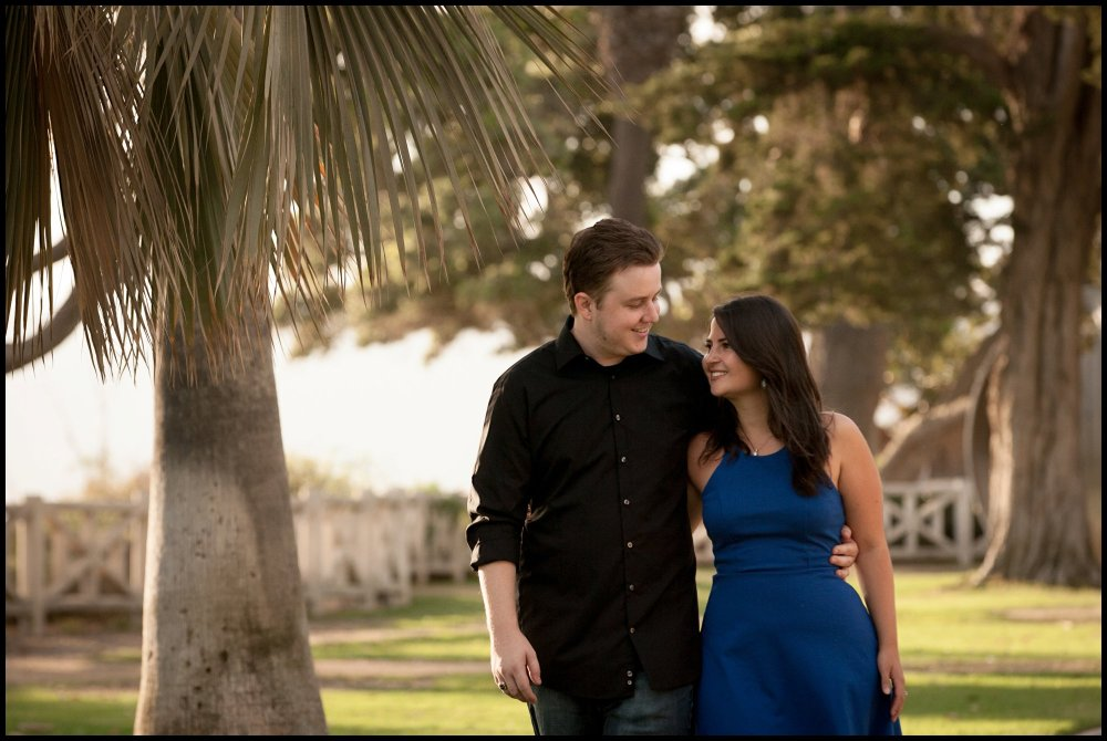 cassia_karin_lux_aeterna_photography_santa_monica_engagement_session_peir_sunset_ocean_palisades-156.jpg