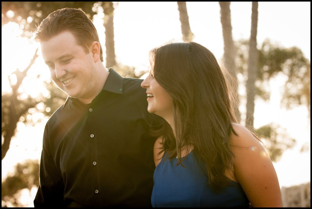 cassia_karin_lux_aeterna_photography_santa_monica_engagement_session_peir_sunset_ocean_palisades-162.jpg