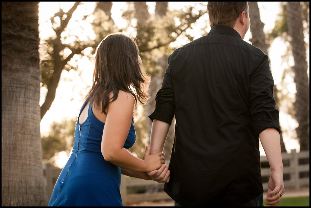 cassia_karin_lux_aeterna_photography_santa_monica_engagement_session_peir_sunset_ocean_palisades-167.jpg