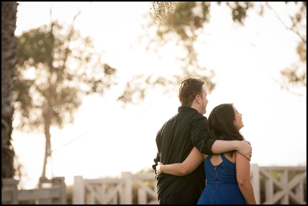 cassia_karin_lux_aeterna_photography_santa_monica_engagement_session_peir_sunset_ocean_palisades-173.jpg