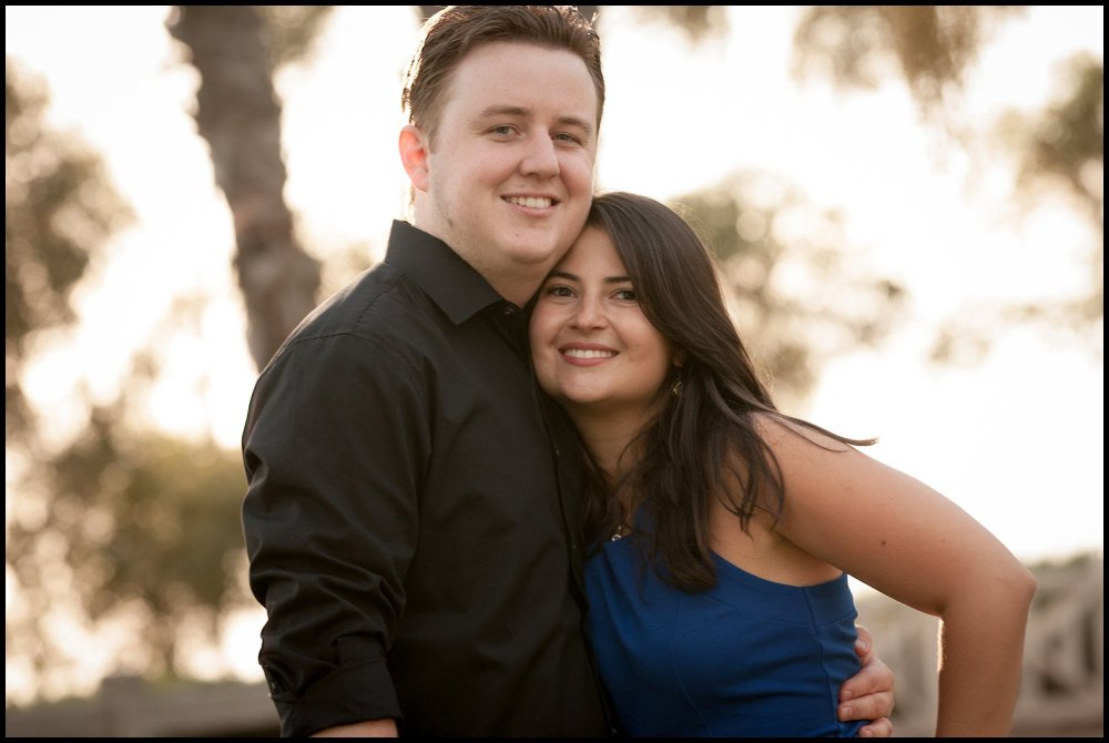 cassia_karin_lux_aeterna_photography_santa_monica_engagement_session_peir_sunset_ocean_palisades-182.jpg