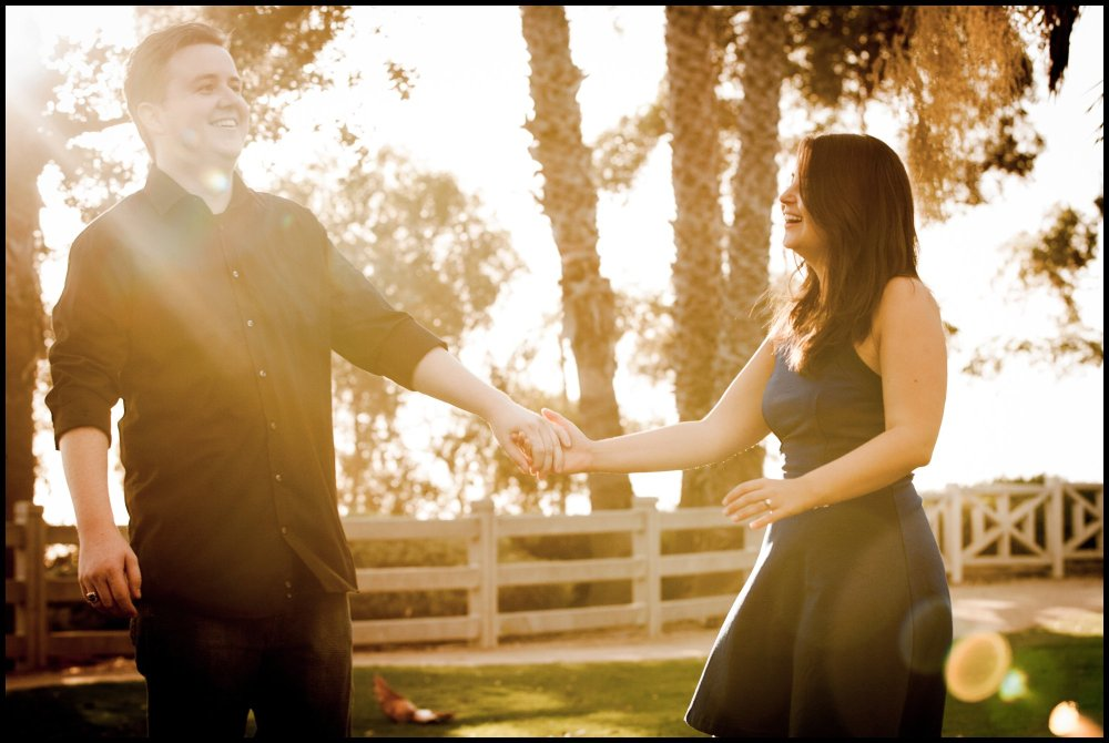 cassia_karin_lux_aeterna_photography_santa_monica_engagement_session_peir_sunset_ocean_palisades-187.jpg