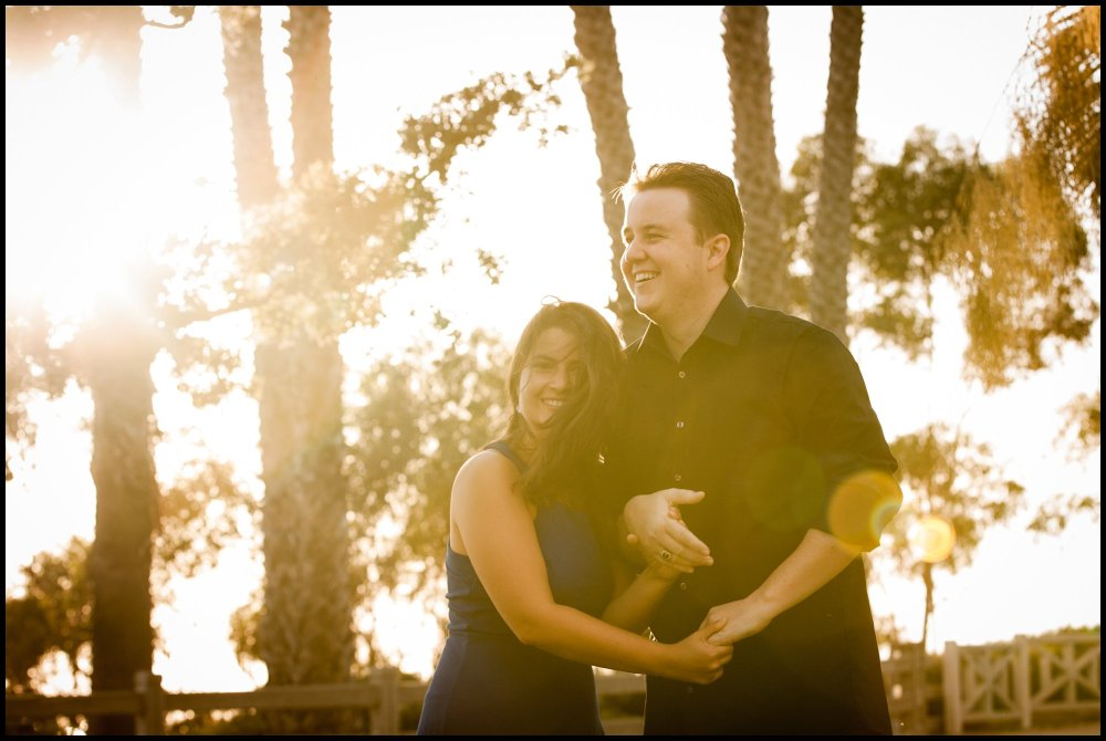 cassia_karin_lux_aeterna_photography_santa_monica_engagement_session_peir_sunset_ocean_palisades-200.jpg