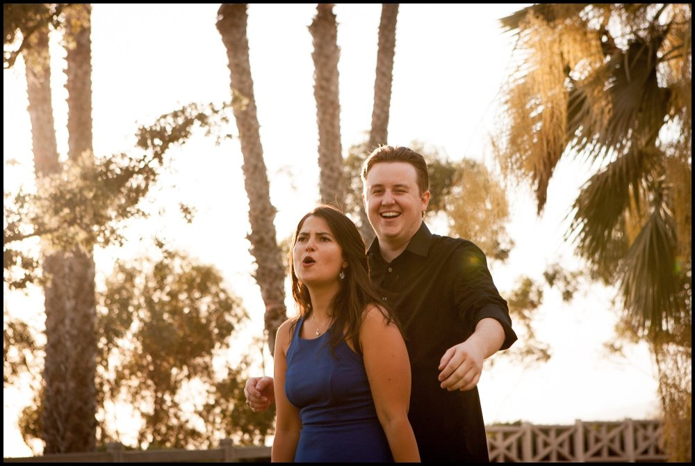 cassia_karin_lux_aeterna_photography_santa_monica_engagement_session_peir_sunset_ocean_palisades-203.jpg