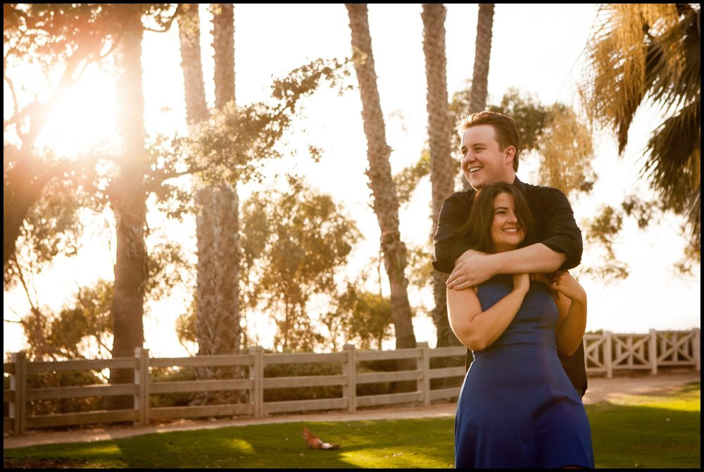 cassia_karin_lux_aeterna_photography_santa_monica_engagement_session_peir_sunset_ocean_palisades-207.jpg