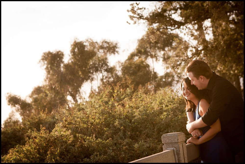 cassia_karin_lux_aeterna_photography_santa_monica_engagement_session_peir_sunset_ocean_palisades-216.jpg
