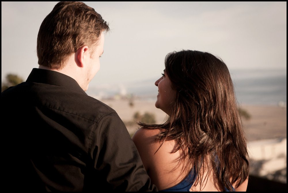 cassia_karin_lux_aeterna_photography_santa_monica_engagement_session_peir_sunset_ocean_palisades-250.jpg