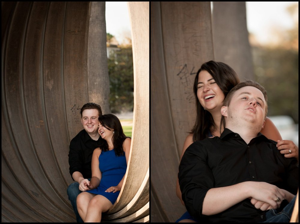 cassia_karin_lux_aeterna_photography_santa_monica_engagement_session_peir_sunset_ocean_palisades-264.jpg