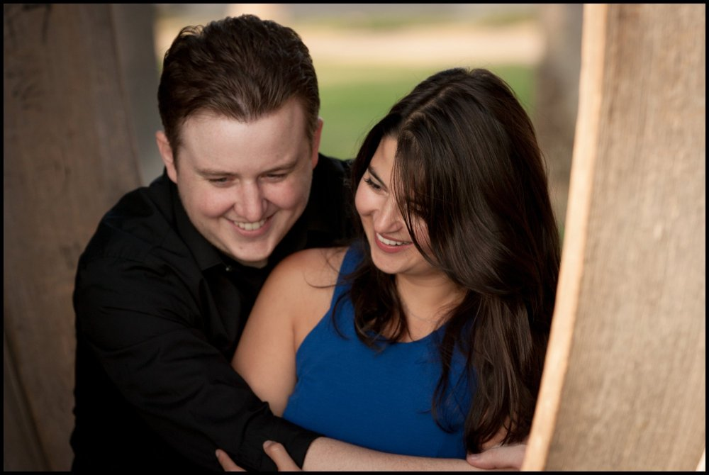 cassia_karin_lux_aeterna_photography_santa_monica_engagement_session_peir_sunset_ocean_palisades-274.jpg