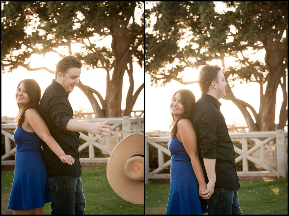 cassia_karin_lux_aeterna_photography_santa_monica_engagement_session_peir_sunset_ocean_palisades-285.jpg