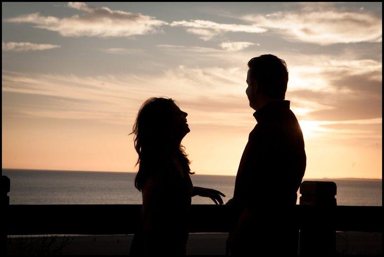 cassia_karin_lux_aeterna_photography_santa_monica_engagement_session_peir_sunset_ocean_palisades-302.jpg