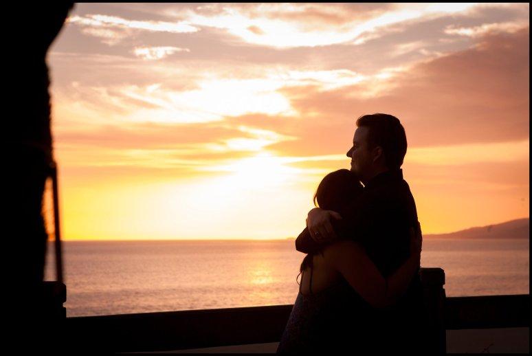 cassia_karin_lux_aeterna_photography_santa_monica_engagement_session_peir_sunset_ocean_palisades-309.jpg