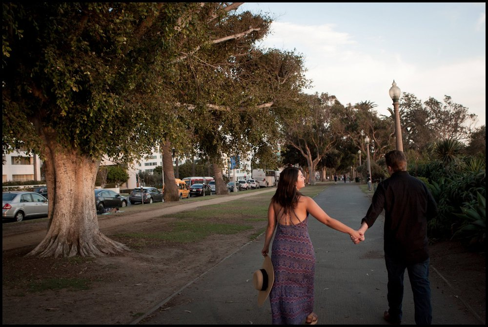 cassia_karin_lux_aeterna_photography_santa_monica_engagement_session_peir_sunset_ocean_palisades-315.jpg